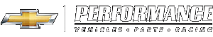 Visit our GM Chevrolet Performance Website for more Engines, Transmissions, and Parts